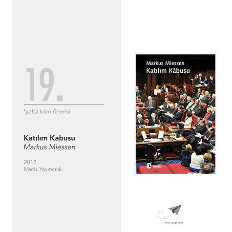 1001K-YeltaKom-21.jpg