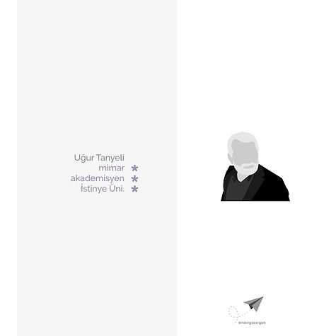 1001K-UgurTanyeli-02.jpg