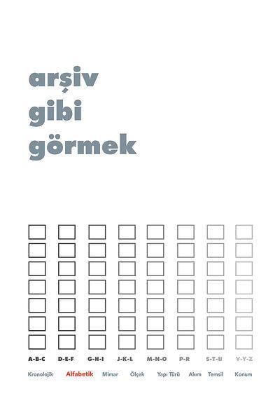 Arsiv-gibi-Gormek-2-09.jpg