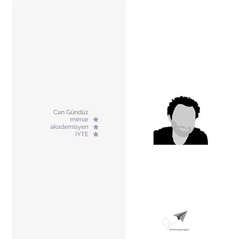 1001K-CanGunduz-02.jpg