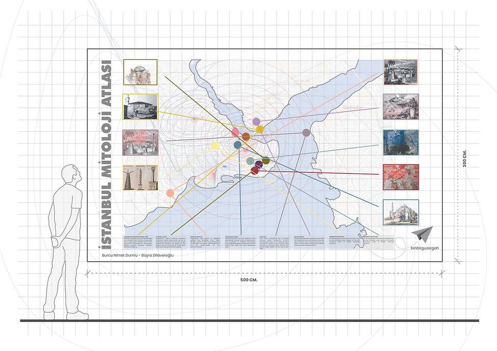 _bienal-plan-06.jpg