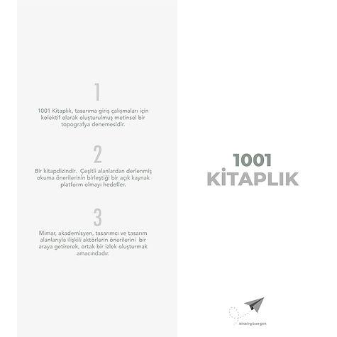 1001K-BagerAkbay-01.jpg