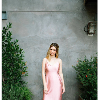 Brides of Houston - Tips on Selecting Your Bridesmaid Dresses