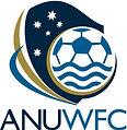 ANUWFC Logo.jpg