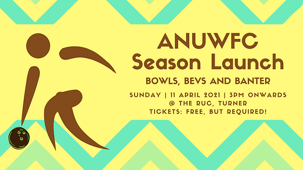 ANUWFC Season Launch FB cover photo.png