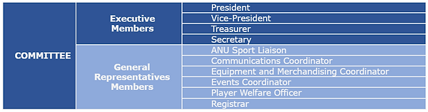anu wfc committee structure 2021.PNG