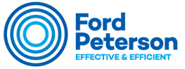 ford_peterson_logo_home.png