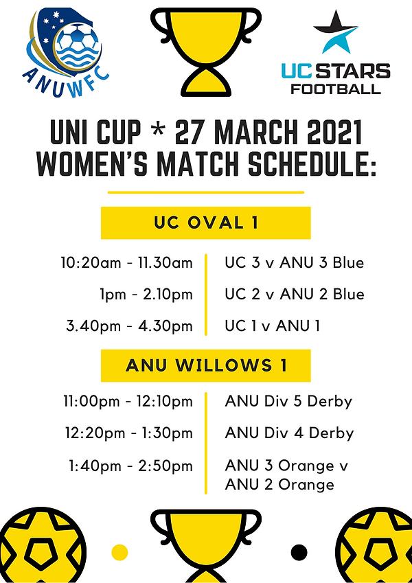 uni cup 27 mar 2021 womens schedule.png