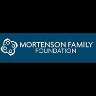 mortenson family.png