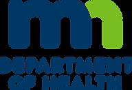 Dept of Health Logo.png