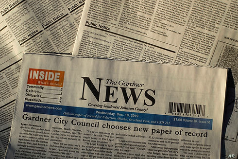 news image.jpg