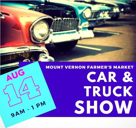 Car Show Image_edited.jpg