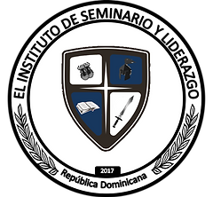 2018 New Seminary Logo small.png