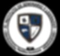 2018 New Seminary Logo small.png