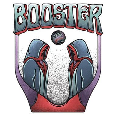 booster_logo_texture.png