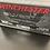 Thumbnail: Winchester Silvertip .300 Blk