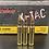 Thumbnail: PMC X-Tac 5.56x45mm NATO