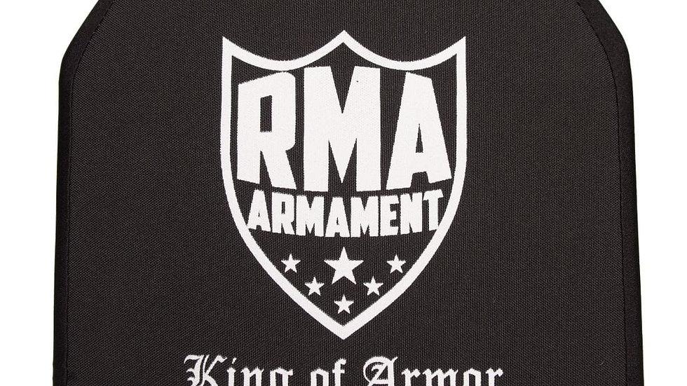 RMA Hard Armor