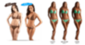 versa-spa-before-and-after4.png