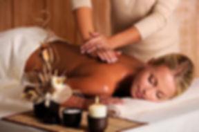 Massaging.jpg