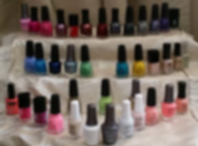picture nail varnish collection summer 2016.jpg