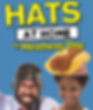 Hats at home for Headway Day.png