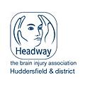 Headway Huddersfield logo.png