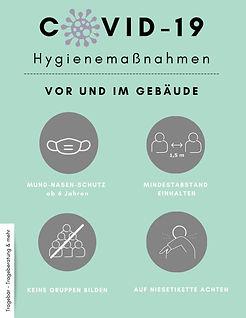 Hygiene_vor_Gebäude.jpg