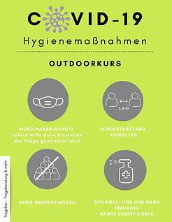 Hygiene Outdoor.jpg