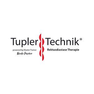Tupler Technik_logo_deutsch.jpg
