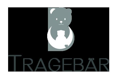 Trageberatung Tragebär