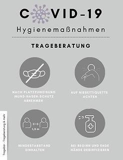 Hygiene TB.jpg
