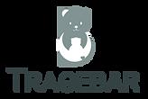 Tragebär-Logo-mittel-web-transparent.png