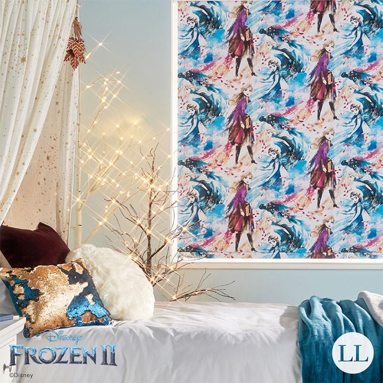 Disney-Frozen-2-Forces-of-Nature-Roller-