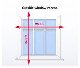 measuring-outside-recess.jpg
