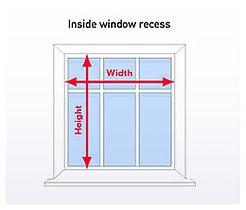 measuring-recess.jpg