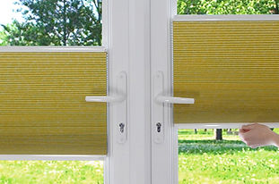 blinds21.jpg