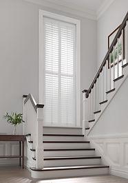 Hampton-Vivid-White.jpg