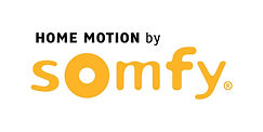 Home Motion by Somfy New Logo_0.jpg