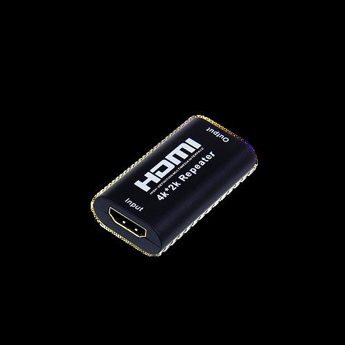 HDRP-4K
