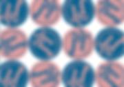 JB logo background.png