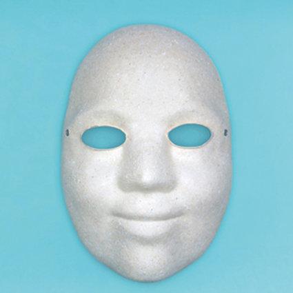 Facemask XS