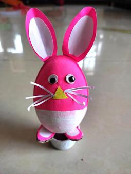 Bunny @ Paper Egg.jpg