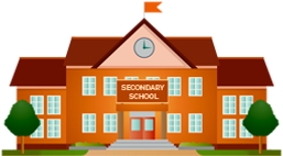 high-school-png-4.png