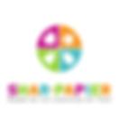 Shar papier Logo.png