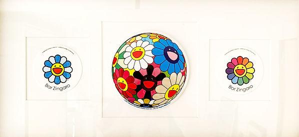 Takashi Murakami.jpeg