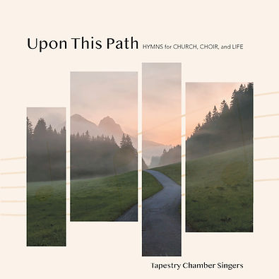 Upon this path_digital release cover.jpg