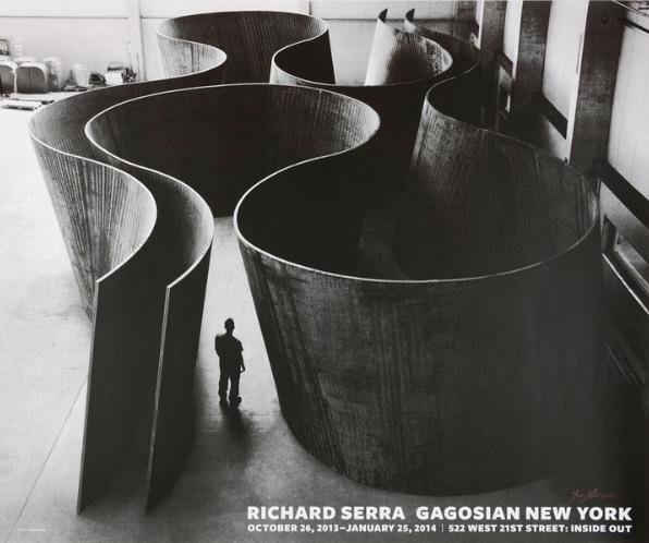 Richard Serra Inside Out 2013.png