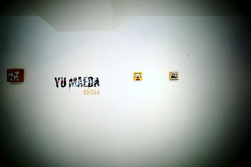maeda2.jpg