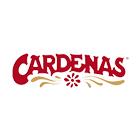 Cardenas-140px-sq